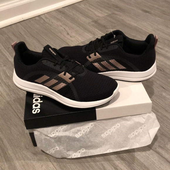 c0d011dd8c ... shoes sports sneakers classique 28c80 05482  shopping new arrival  adidas womens sneakers 584c2 391ea
